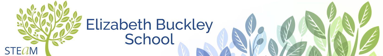 Elizabeth Buckley School